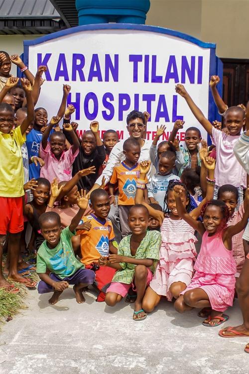 karan-tilani-hospital