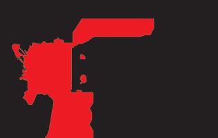 logo-H200